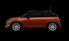 Hier Geht Es Zu Unseren Mini Neuwagen