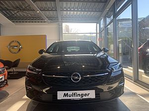 Opel Insignia Edition 1.5 GS LED Inno. Klima PDC
