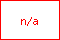Renault Megane Grandtour LIMITED Deluxe TCe 140 GPF EDC